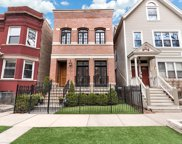 1516 West Melrose Street, Chicago image