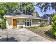 1505 NE 65TH  AVE, Portland image