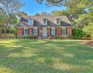 725 Chatter Road, Mount Pleasant image