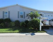 17591 Canal Cove CT, Fort Myers Beach image