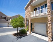 1043 S Canyon Meadow Dr Unit 6, Provo image