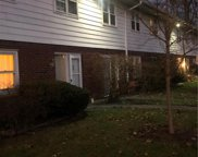 15 Orchard  Heights, New Paltz image