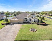 3013 Lee Shore Loop, Orlando image