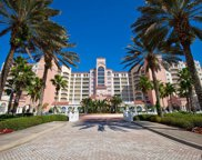 200 Ocean Crest Drive Unit 551, Palm Coast image