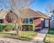 8517 English Oak  Loop, Montgomery image