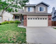 9374 Wiltshire Drive, Highlands Ranch image