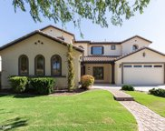 18908 E Cardinal Way, Queen Creek image