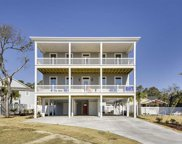 1102 Perrin Dr., North Myrtle Beach image
