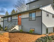 9216 15th Ave SW, Seattle image