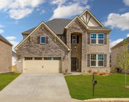 104 Durham Lane, Mount Juliet image