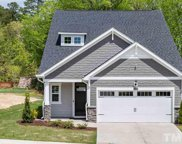 12436 Angel Vale Place, Durham image