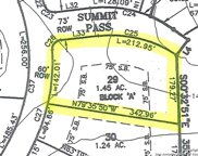 LOT 29 Clubs & Summit Pass, Boerne image