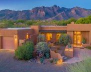 6561 N Avenida De Posada, Tucson image