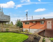 2112 Rucker Ave Unit 7, Everett image