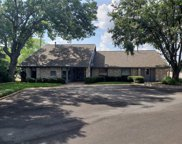 1103 Williams Dr, Georgetown image