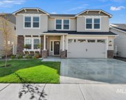 8051 S Gold Bluff Ave., Boise image