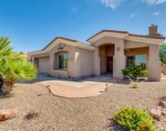 1761 E Bunting, Green Valley image