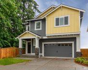 23726 43rd Dr SE, Bothell image