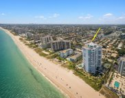 1700 S Ocean Blvd Unit 5B, Lauderdale By The Sea image