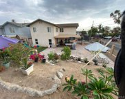 140     Spruce Road, Chula Vista image