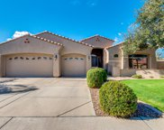 4342 S Wildflower Place, Chandler image