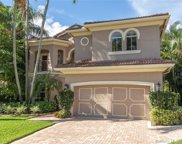 15977 Double Eagle Trl, Delray Beach image