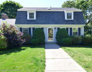 71 River Heights DR, South Kingstown image