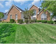 1102 Wildhorse Meadows, Chesterfield image