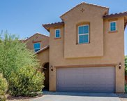 5723 W Milada Drive, Laveen image