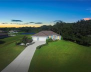 5211 Deer Forest Place, Parrish image