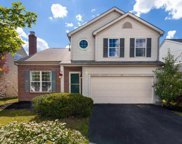 1205 Walker Springs Drive, Blacklick image