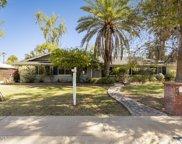 828 W Linger Lane, Phoenix image
