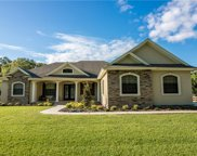 2105 E Knights Griffin Road, Plant City image