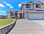 148 Elsbree Circle, Windsor image