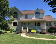 680 Allison Hollow Rd, Chartiers image