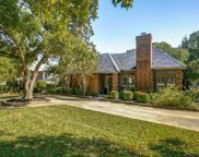 3529 Deer Creek, Grapevine image