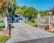 1429 Peppertree Drive, La Habra Heights image