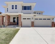 4418 Sidewinder Loop, Castle Rock image