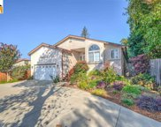 18651 Pepper St, Castro Valley image