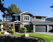 9424 117th Ave NE, Kirkland image