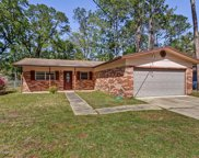 3127 LORETTO RD, Jacksonville image