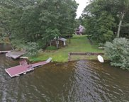83 LAKE SHORE DR, Rockaway Twp. image