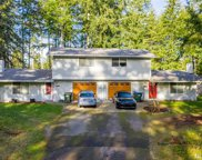 6318 6th Ave SE, Lacey image