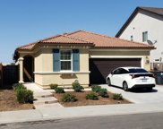8529  Ria Formosa Way, Elk Grove image