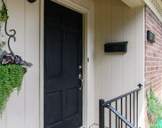 4331 Little River Rd Unit 4331-L, Mountain Brook image