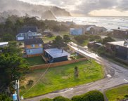 Tl5400 Breakers Blvd, Neskowin image