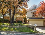 5806 Trail Crest Drive, Arlington image