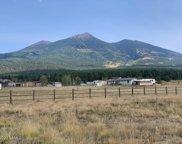 7075 W Whitman Trail Unit 5, Flagstaff image
