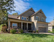 105 Bluff Meadow  Lane, Mooresville image