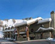 2355 Ski Time Square Drive Unit 223, Steamboat Springs image